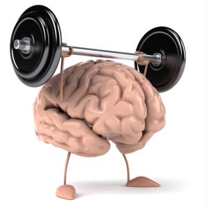 entrenamiento_mental