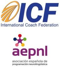 icf_logo_aepnl