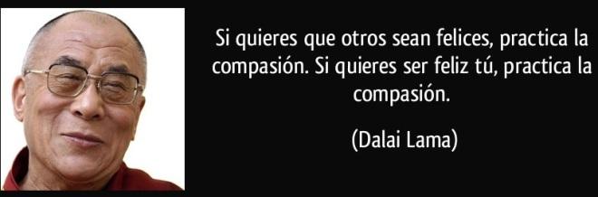 fraseDalaiLama (1)